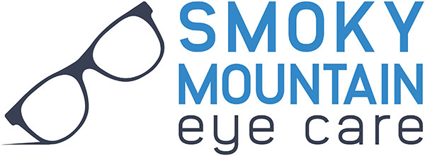 Smoky Mountain Eye Care